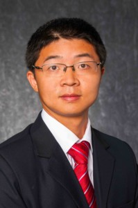 Dr. Jun-Ming Liao